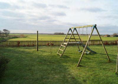 Swings 3